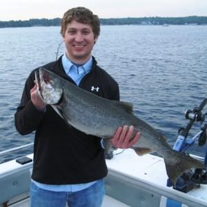 fishing-blog
