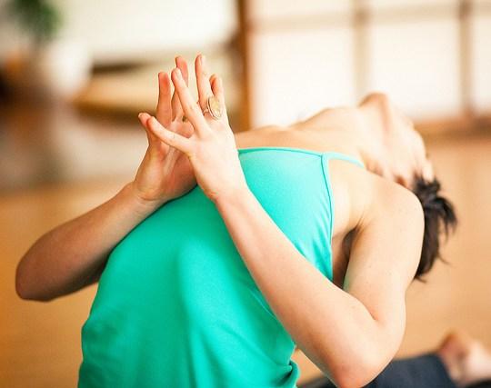 Yoga-Pose-