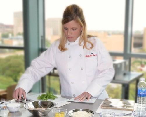 DSC_0156MNorris Chef Pic