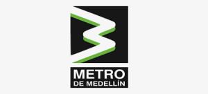 metro medellin.001