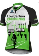low-carbon-crossroads-realistic-mock-up