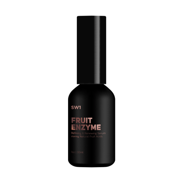 SW1 Fruit Enzyme Refining & Renewing Serum