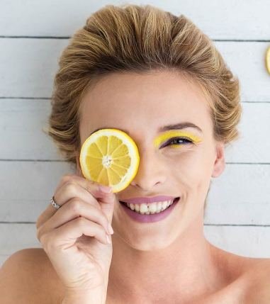 1220_10-Simple-Lemon-Face-Packs-For-All-Skin-Issues_398872870.jpg_1.jpg