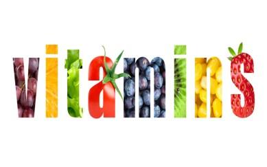 vitamins-resized