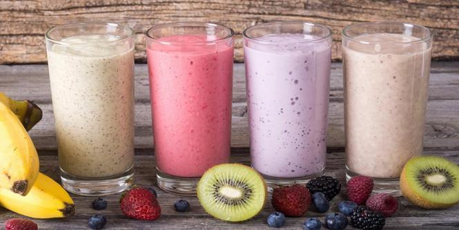 protein-shakes-101