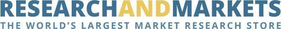 Research_and_Markets_Logo-1