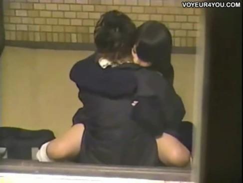 女子中学生セックス