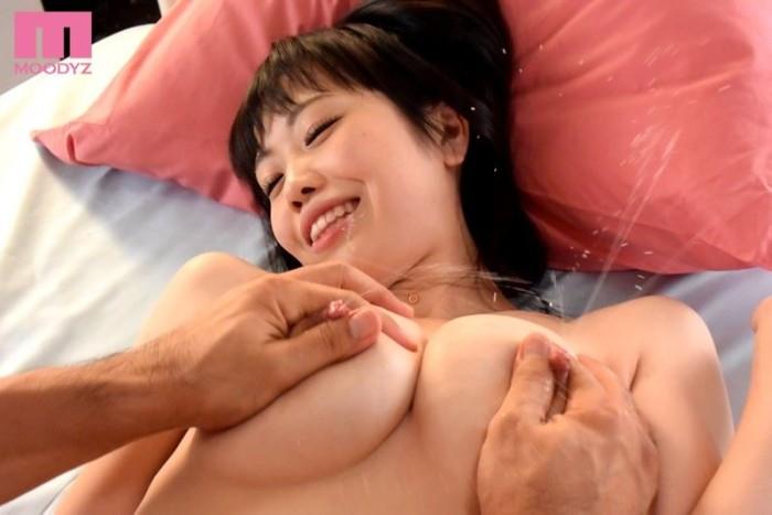 母乳 セックス