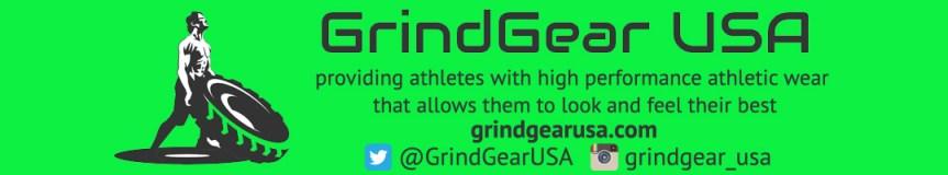 GrindGearUSAad-2
