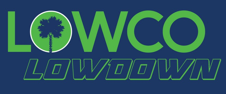 Lowco Lowdown – Aug. 21