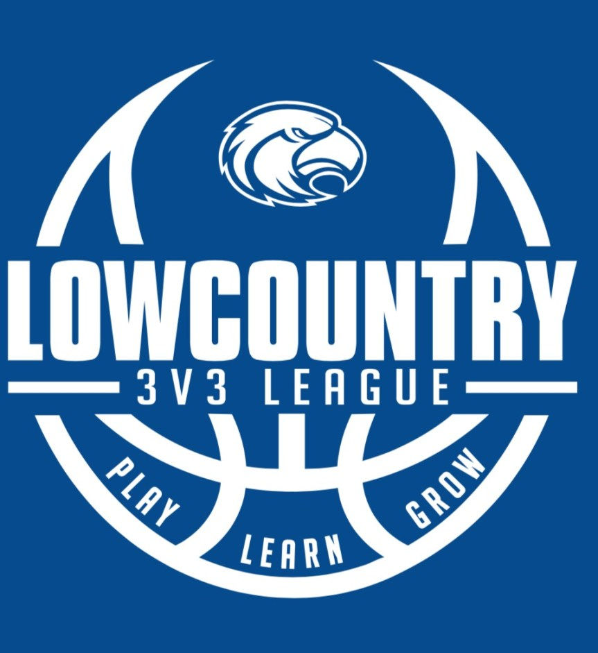 Low Country 3v3 League Focused On Developing Area Girls' Hoops Talent
