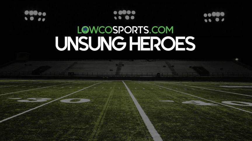HSFB: Unsung Heroes, Week 6