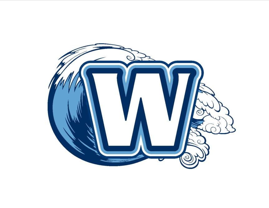 BASEBALL: Waves teams claim 4 tourney titles
