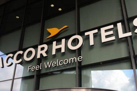 Готелі