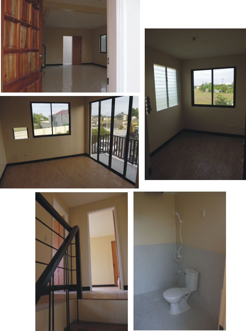 Narrow Row House Interior Design Home Design And Style