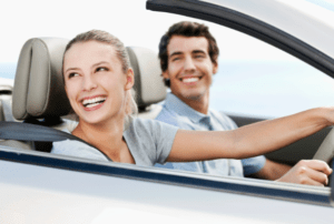 Best Top 8 Compare Aflac Auto Insurance Quotes  Best Price  Aflac Auto Insurance Quotes