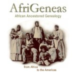 Afrigeneas Getting Started Guide