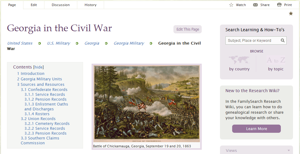 Georgia-in-the-Civil-War-Learn-FamilySearch.org_