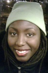 Aisha Taylor