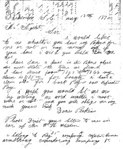 Letter-Written-by-James-Perkins-Jacksonboro-M1910-022-0075