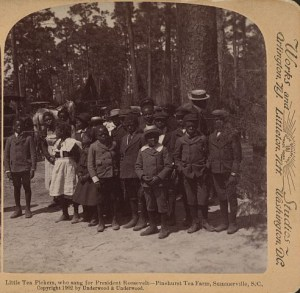 Little-tea-pickers-who-sang-for-President-Roosevelt-Pinehurst-Tea-Farm-Summerville-S.C.
