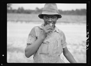 Negro-boy.-Florence-County-South-Carolina-LOC-8b31529v