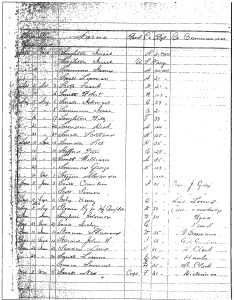 Sample-Page-Index-of-USCT-Bounties-Paid