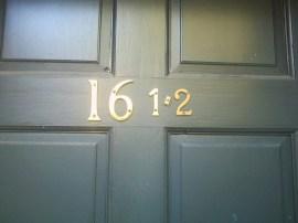16 12 Glebe