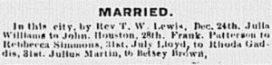South Carolina leader., January 06, 1866, Image 5