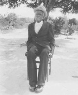 Eugene Hodges 1862-1942
