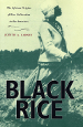 Black Rice Cover Image