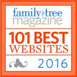 101 Best Bage 2016