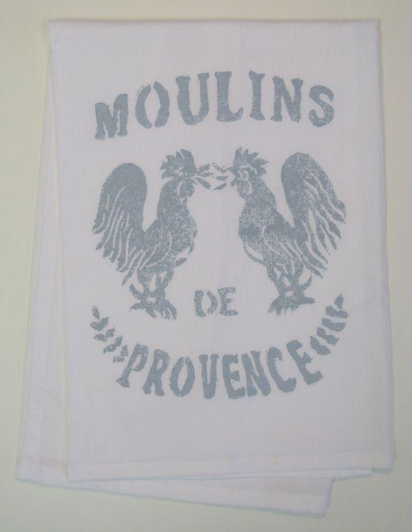 moulins towel 2