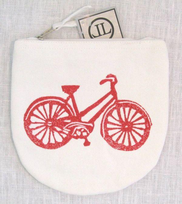 bicycle pb