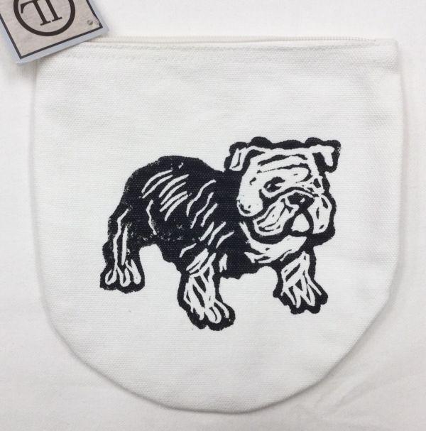 bulldog pb