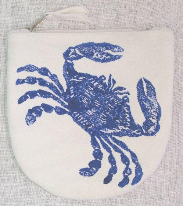 crab pb 1