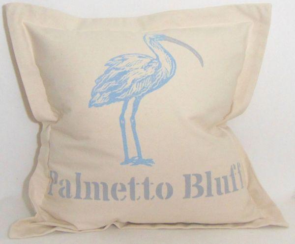 ibis pillow