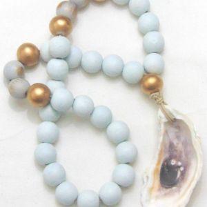 Long Welcoming Beads