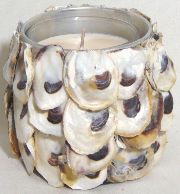 oyster round ch
