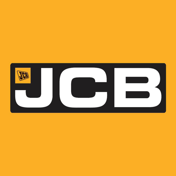 JCB Logo