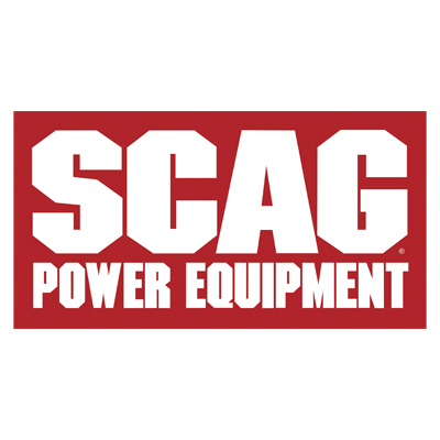SCAG - Low Country Machinery - Pooler, GA