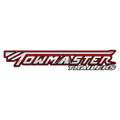 Towmaster - Low Country Machinery - Pooler, GA