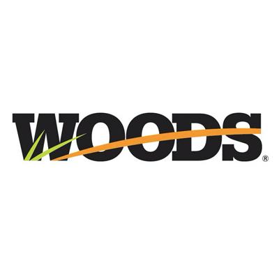 Woods Equipment - Low Country Machinery - Pooler, GA