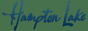 hamptonlake_logo