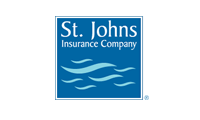 St. Johns Insurance Company