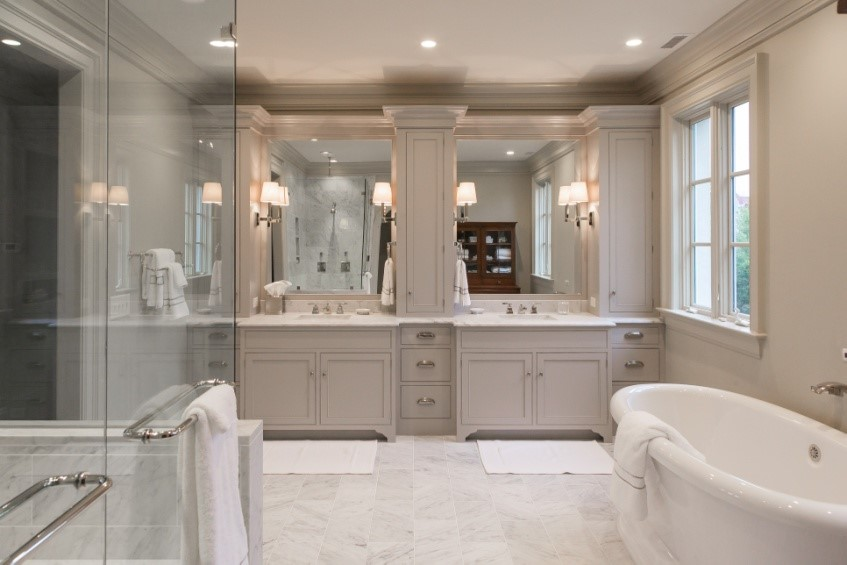 lowcountry tile contractors