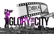 Film festival promo