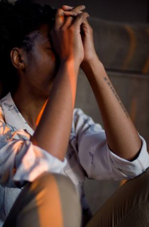 Mental health: still the poor relation?