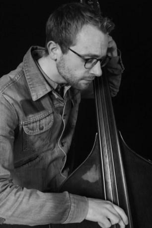 Jack Double Bass