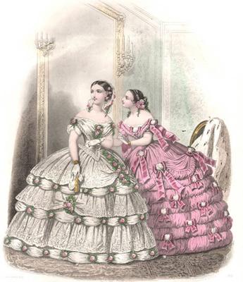 1854decemberWeb